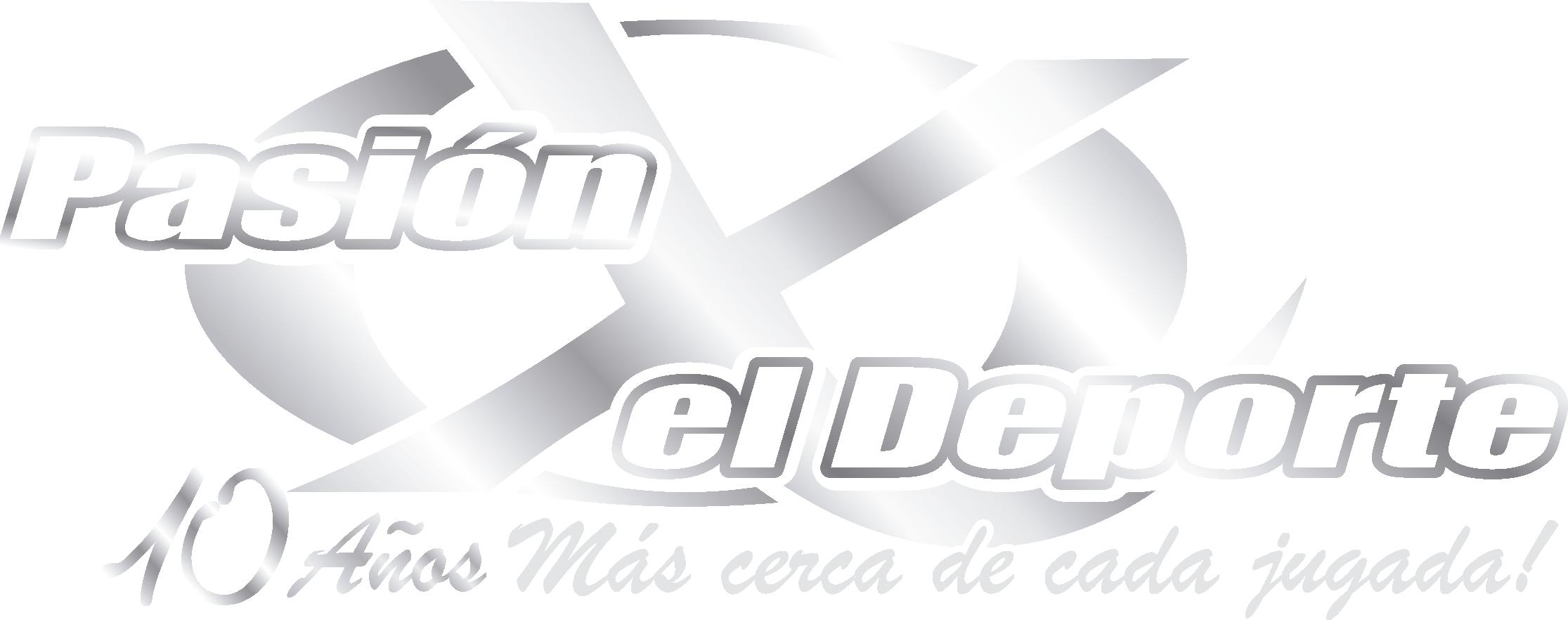Pasión X el Deporte | Sitio Oficial